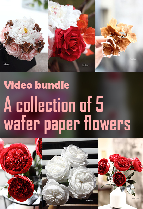 featured-img-a-collection-of-5-wafer-paper-flowers