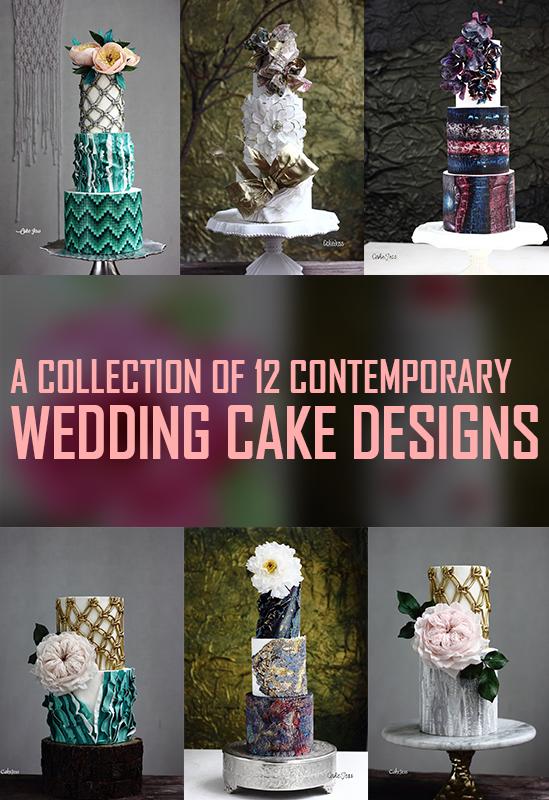 featured-img-12-wedding-cake-designs